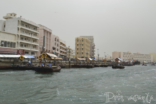Dubai_Abra 6