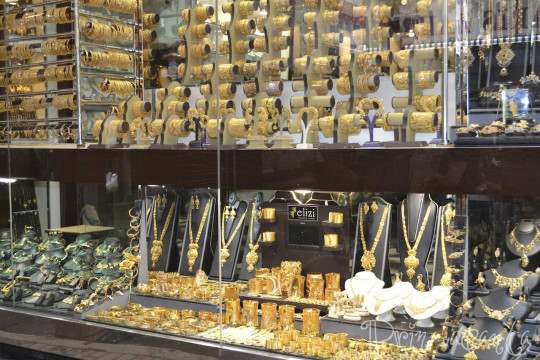 Dubai_Bazar aur 1