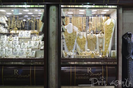 Dubai_Bazar aur 3