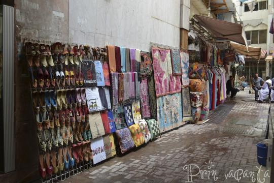 Dubai_bazar 2