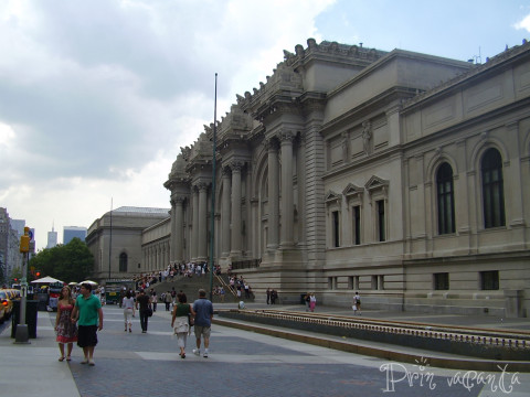NYC-2007_The-Met.
