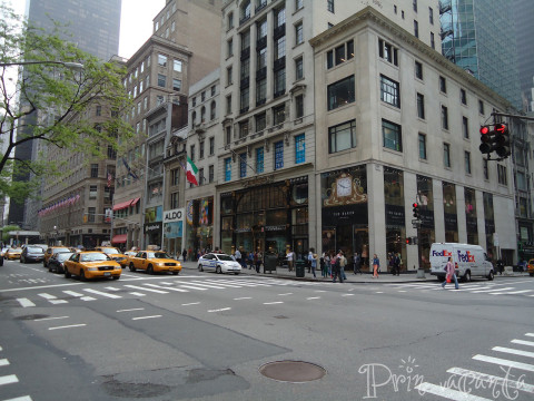 NYCmai2013_11