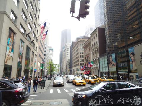 NYCmai2013_17