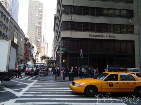 NYCmai2013_23
