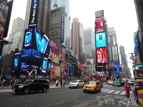 NYCmai2013_3