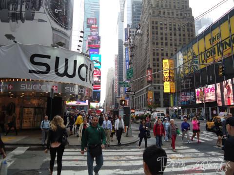 NYCmai2013_4