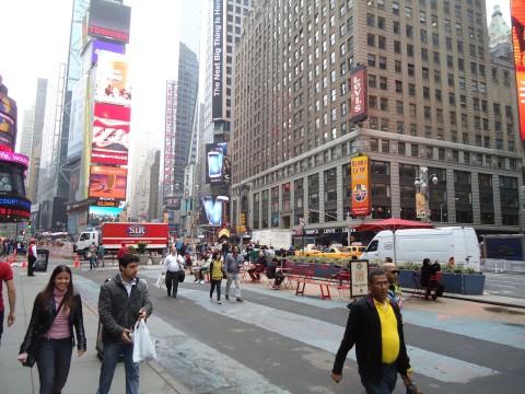 NYCmai2013_5