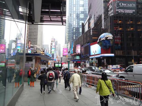 NYCmai2013_6