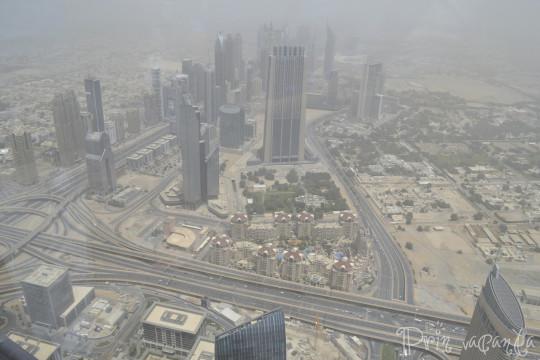 Dubai_Burj Khalifa 20