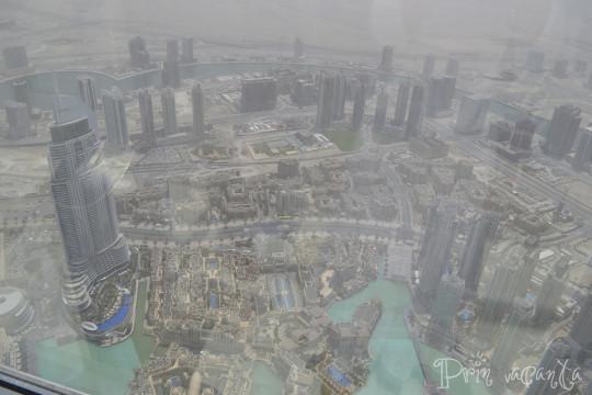 Dubai_Burj Khalifa 30