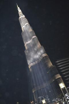 Dubai_Burj Khalifa 32