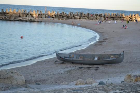Mare_litoral