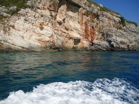 Zakynthos_Blue Caves 23