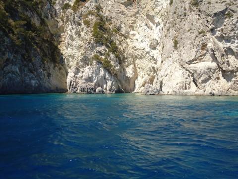 Zakynthos_Keri Caves 1