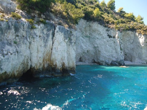 Zakynthos_Keri Caves 10