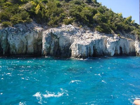 Zakynthos_Keri Caves 11