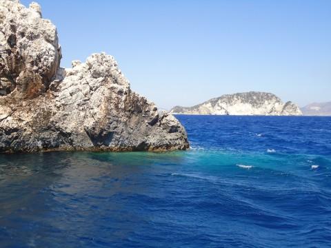 Zakynthos_Keri Caves 14