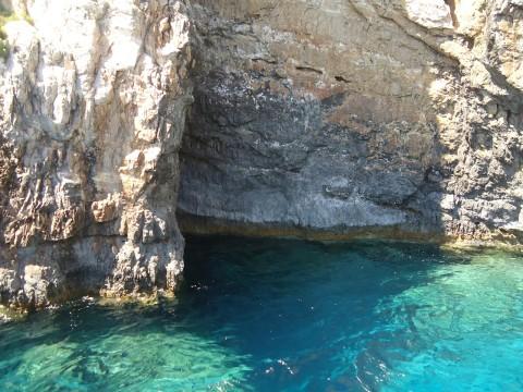 Zakynthos_Keri Caves 16