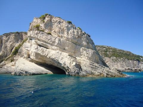 Zakynthos_Keri Caves 18