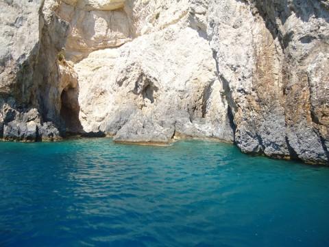 Zakynthos_Keri Caves 19