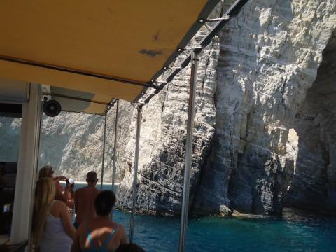 Zakynthos_Keri Caves 20