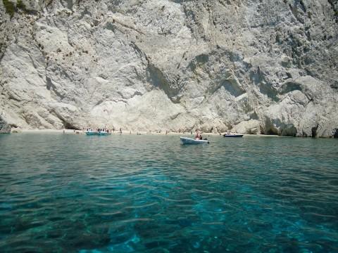 Zakynthos_Keri Caves 4