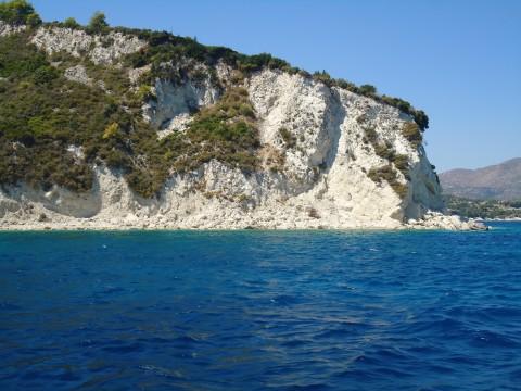Zakynthos_Keri Caves 8