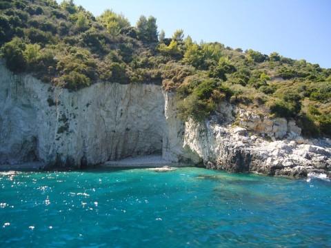 Zakynthos_Keri Caves 9