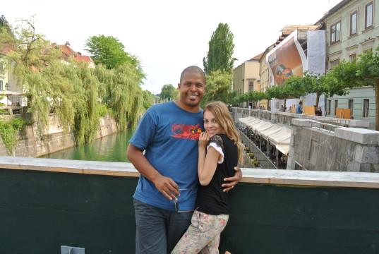 7. Cabral si Andreea Ibacka in Liubliana_resize