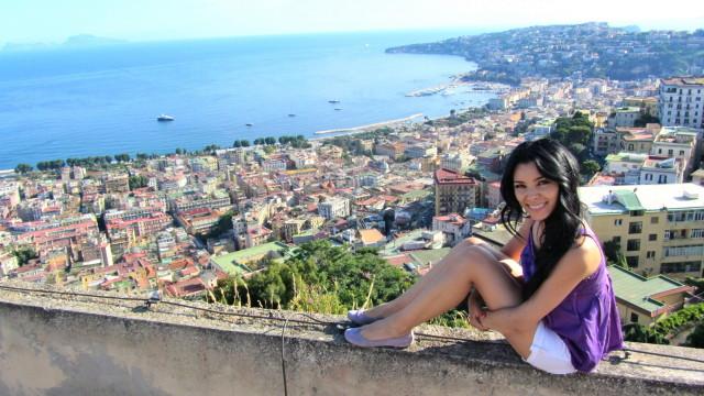 Corina Caragea_Italia 5