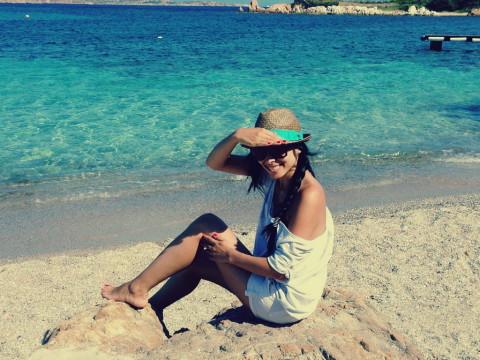 Corina Caragea_Italia 9