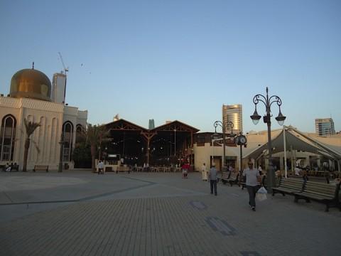 Kuwait 18