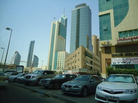 Kuwait 6