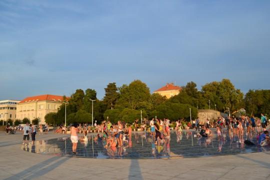 Croaia_Zadar_apus 1