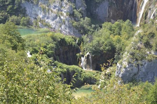Croatia Plitvice 15