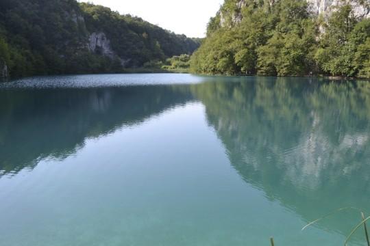 Croatia Plitvice 18