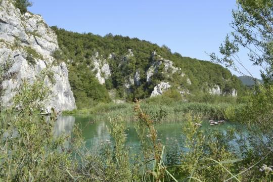 Croatia Plitvice 20