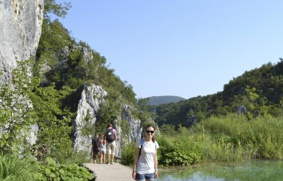 Croatia Plitvice 22