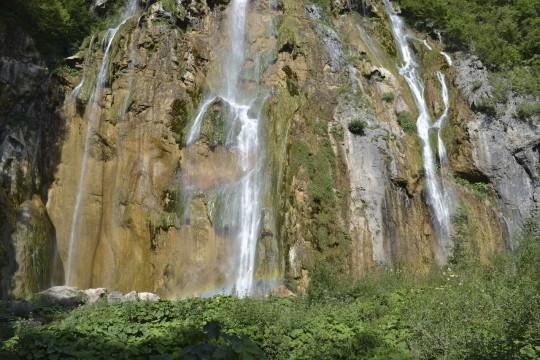 Croatia Plitvice 27