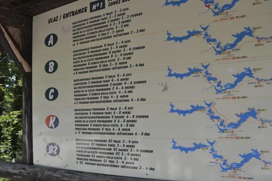 Croatia Plitvice 3