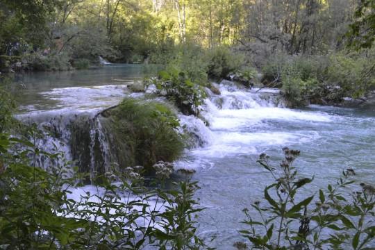 Croatia Plitvice 33