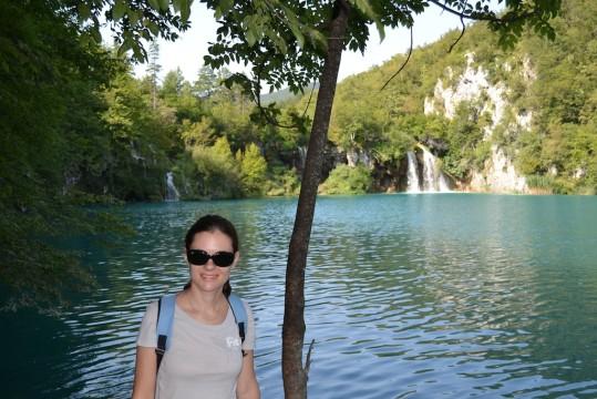 Croatia Plitvice 42