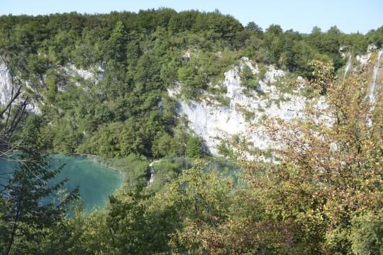 Croatia Plitvice 5