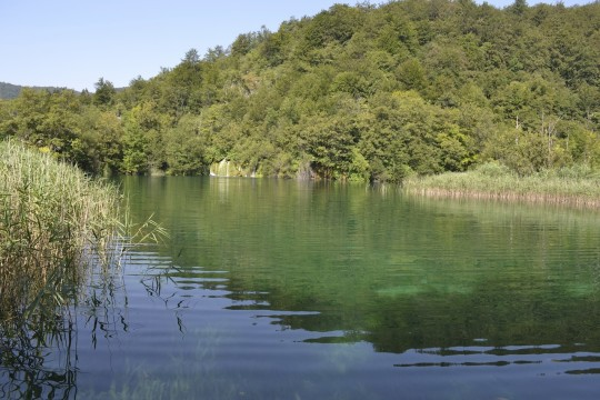 Croatia Plitvice_ziua 2_10