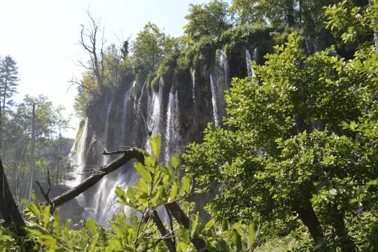 Croatia Plitvice_ziua 2_13