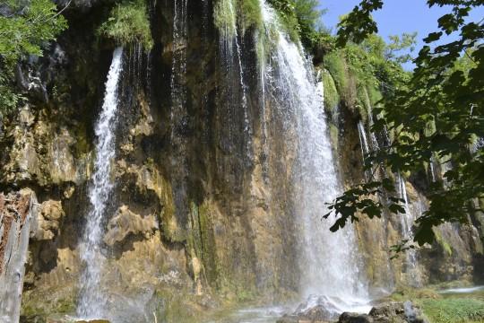 Croatia Plitvice_ziua 2_15