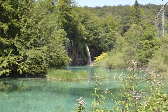 Croatia Plitvice_ziua 2_16