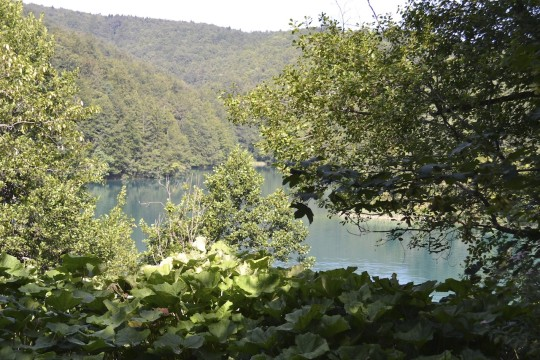 Croatia Plitvice_ziua 2_3