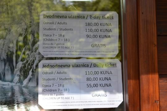 Croatia_Plitvice_preturi