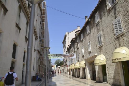 Croatia_Split 21
